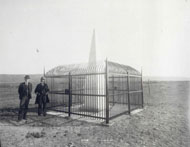 monument-no-1-fenced1