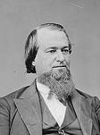 Option 3: Gentleman, 111-B-3005, ca. 1860-ca. 1865