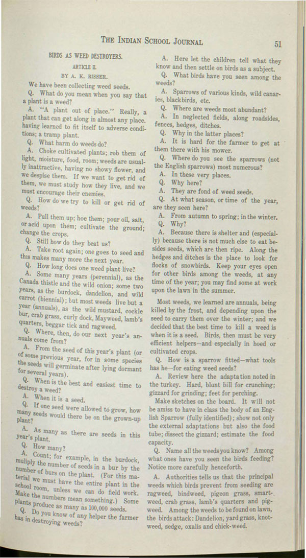 page-51-indian_school_journal_february_1907