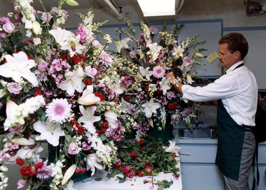 12_GB_Floral arrangements
