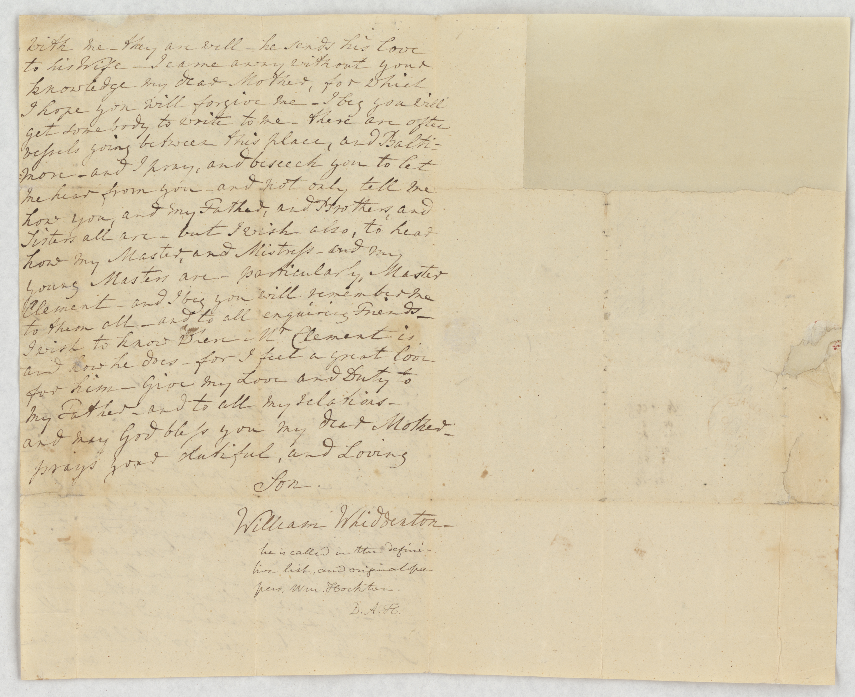National Archives Identifier: 27487