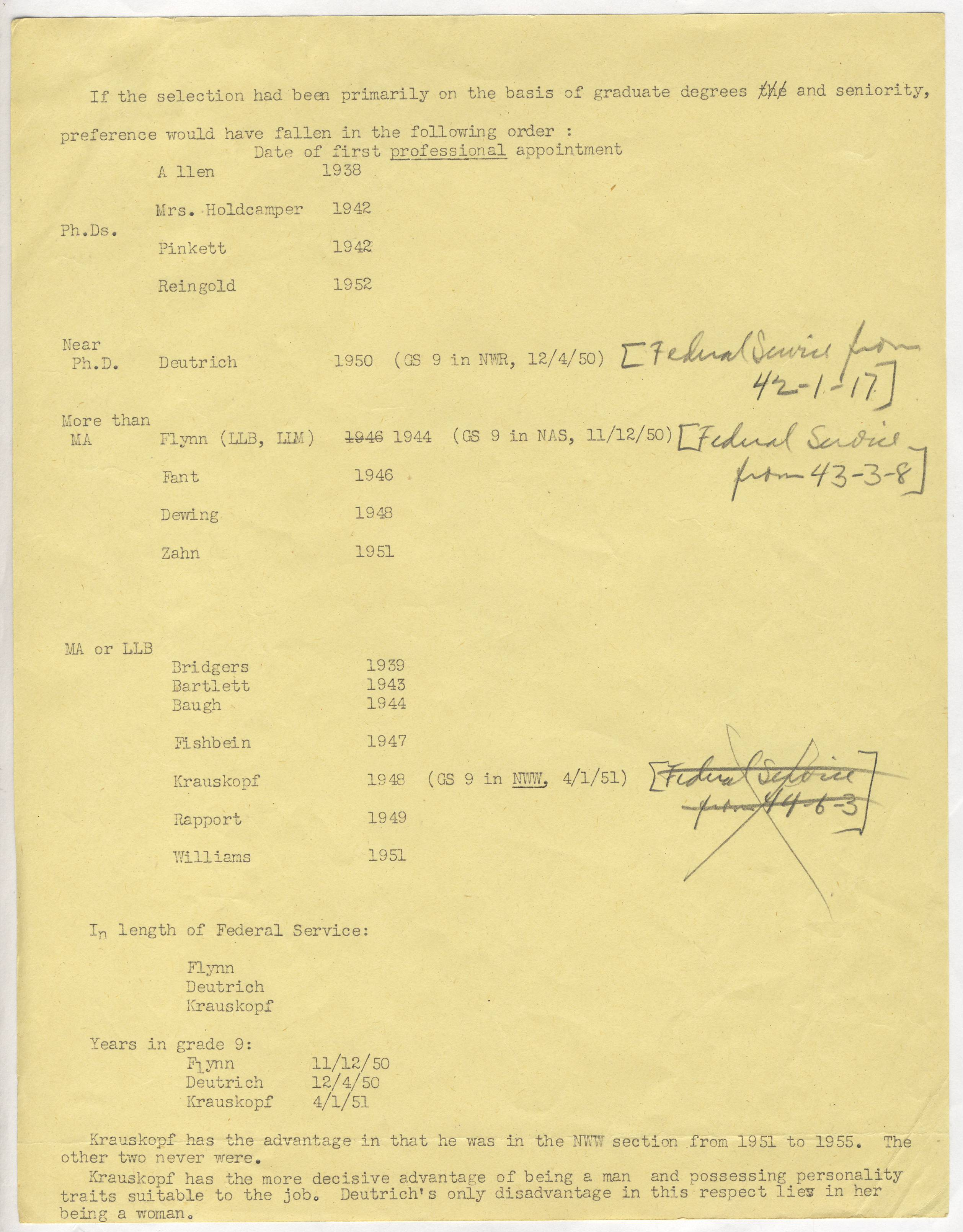 rg-64-a1-106-file-personnel-sexism-in-hiring-1955