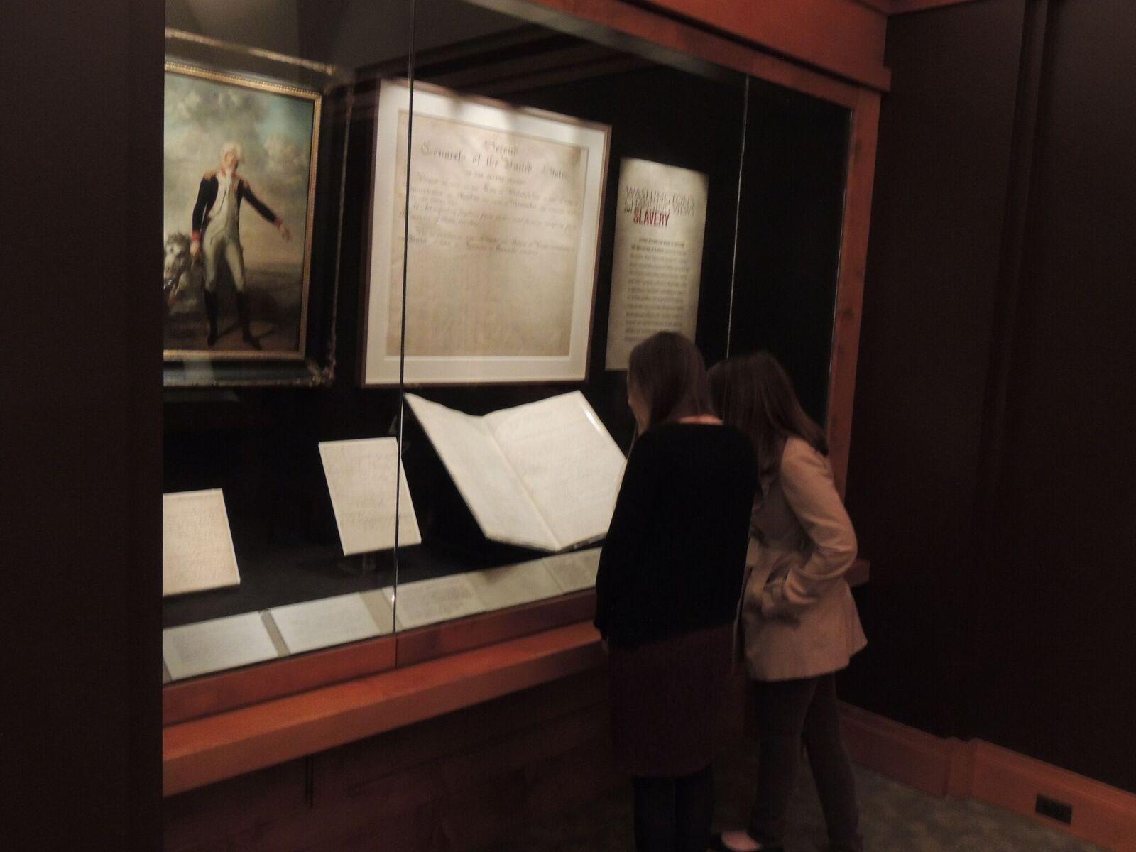 mount-vernon-slavery-exhibit