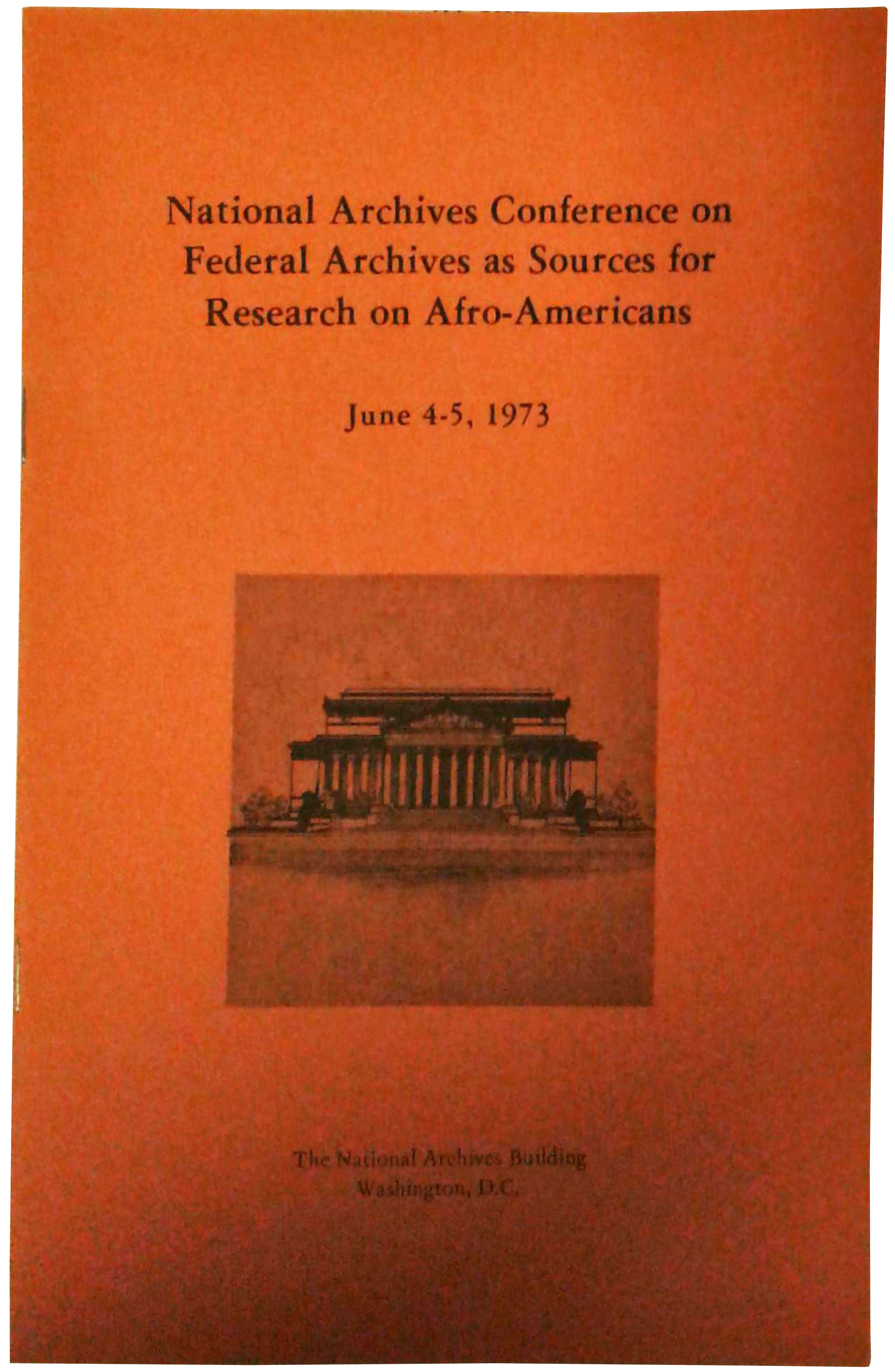 1973-june-na-conference-aa-history_program_rg-64_-a1-8_bx-41_fld-16-94-1