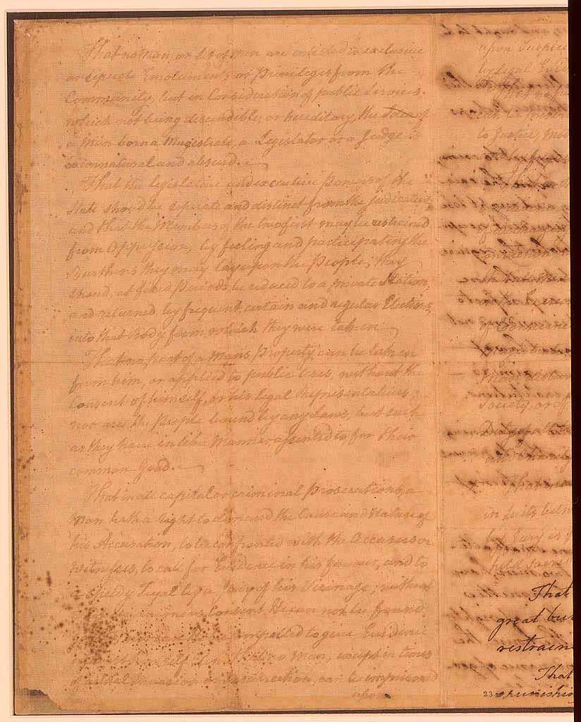 va-declaration-rights-lc