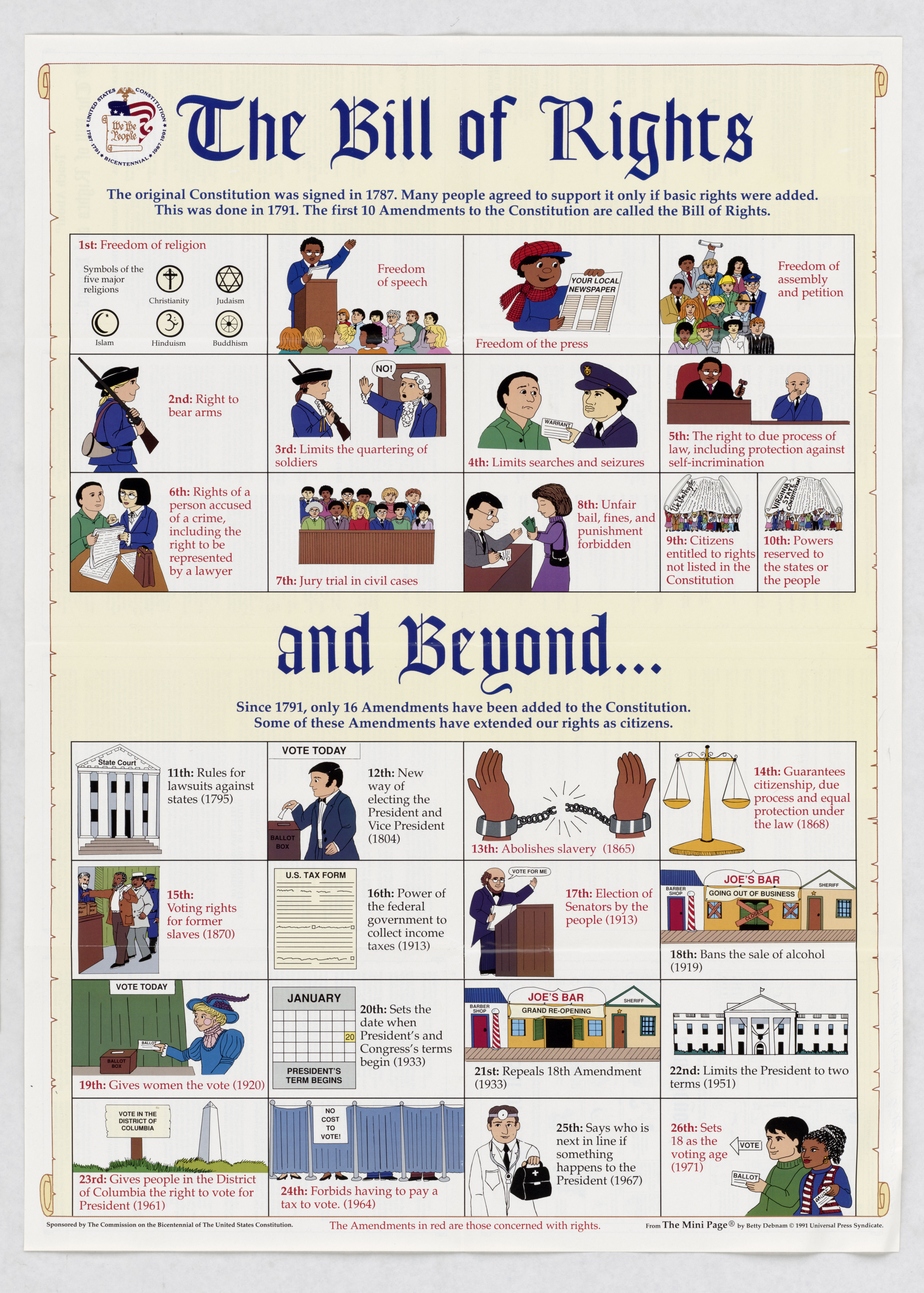 bill-of-rights-and-beyond-28069-2015-001-ac-jpg