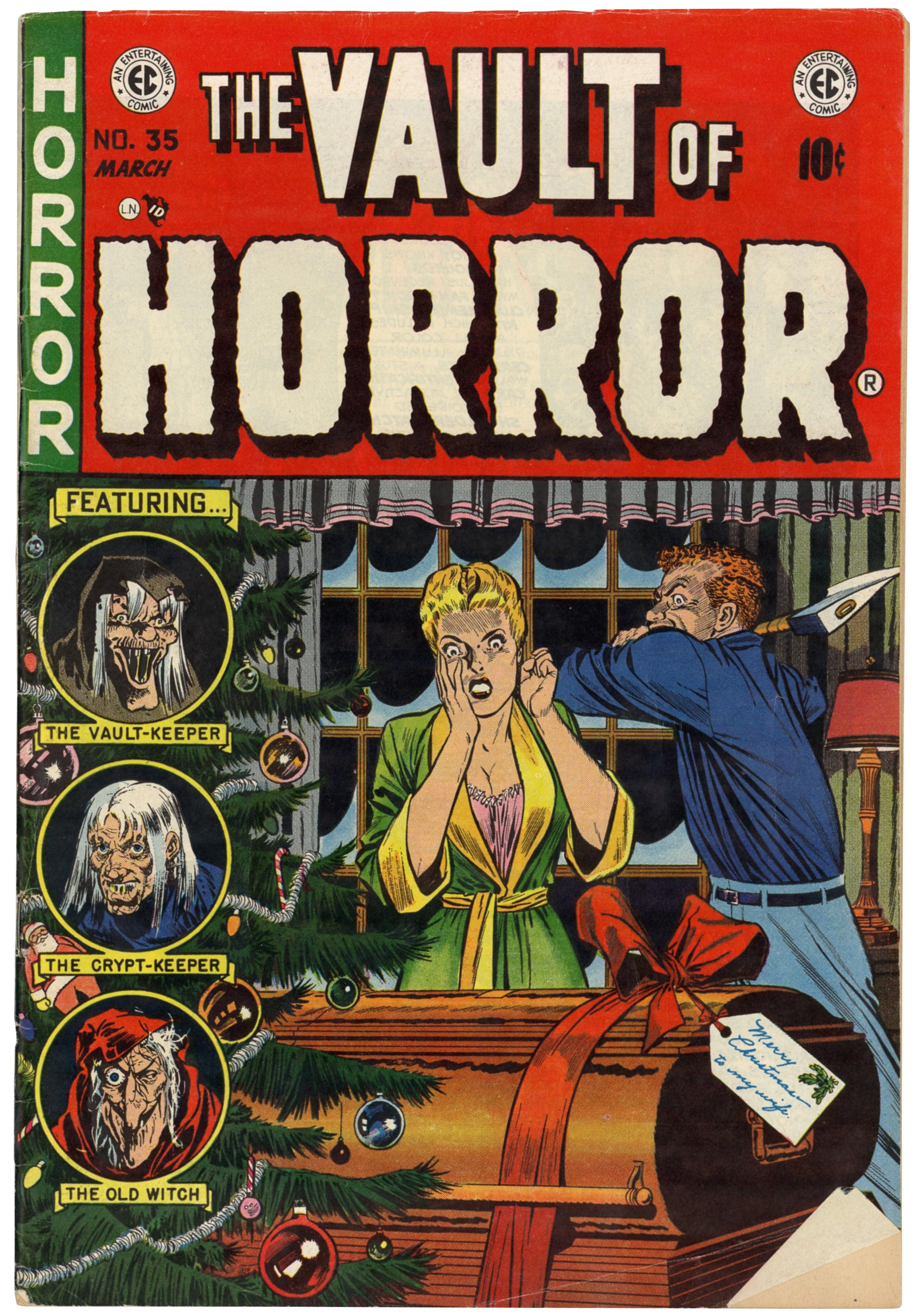 vault_of_horror_No35_feb-march-1954
