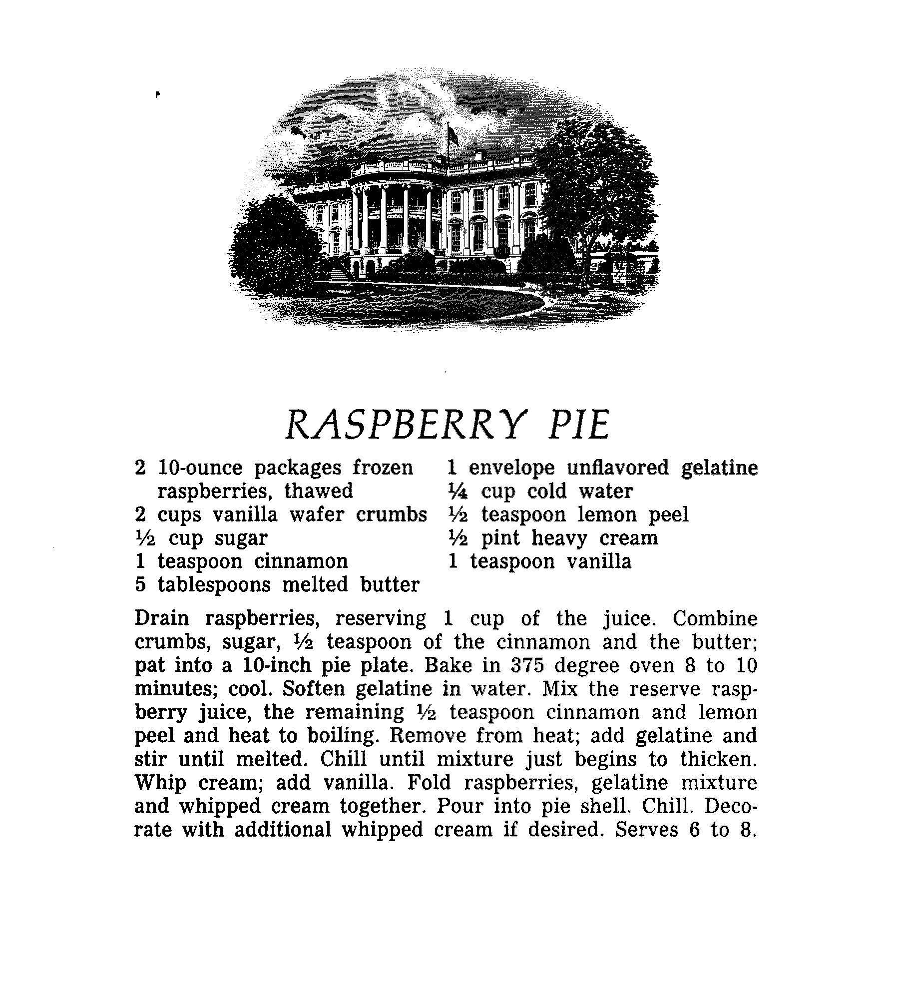 110-Stanford Fox- Raspberry Pie