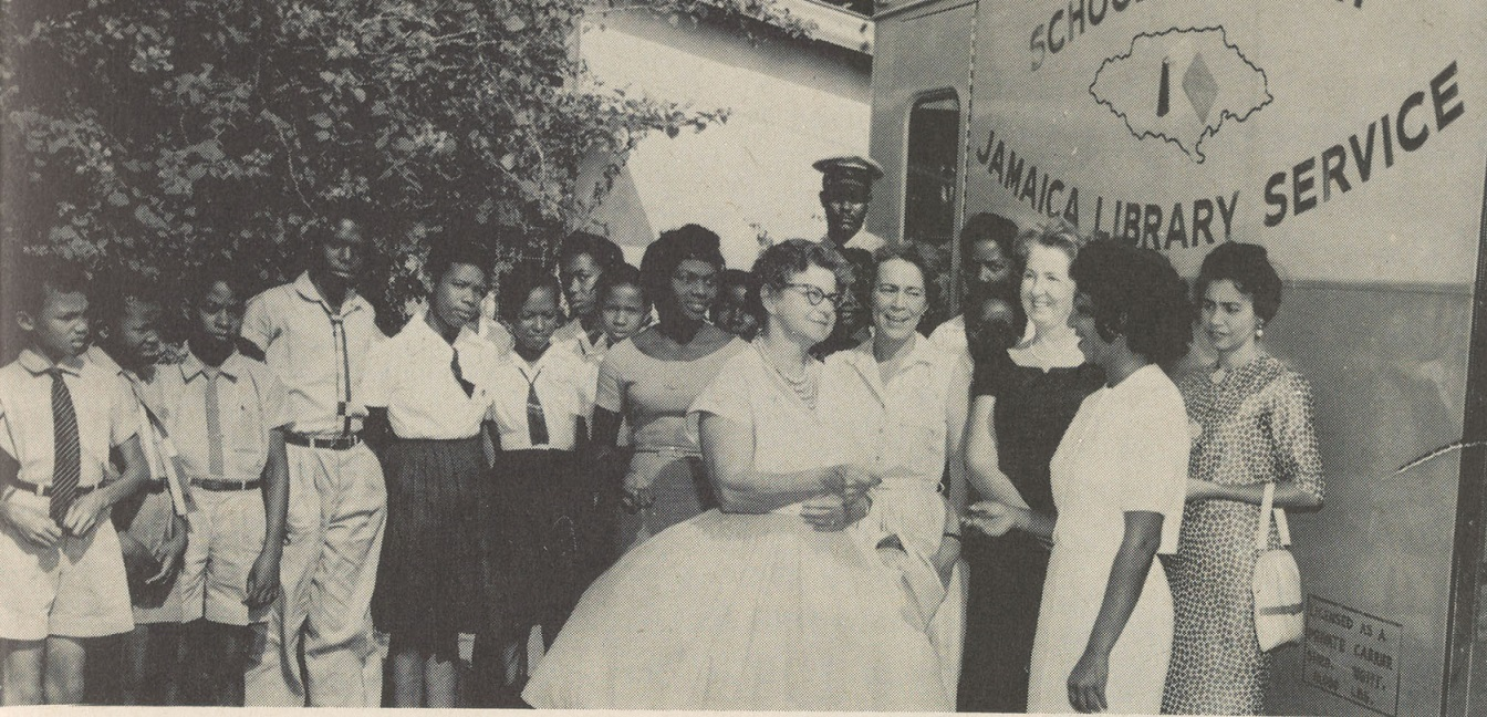 Jamaican bookmobile.jpg