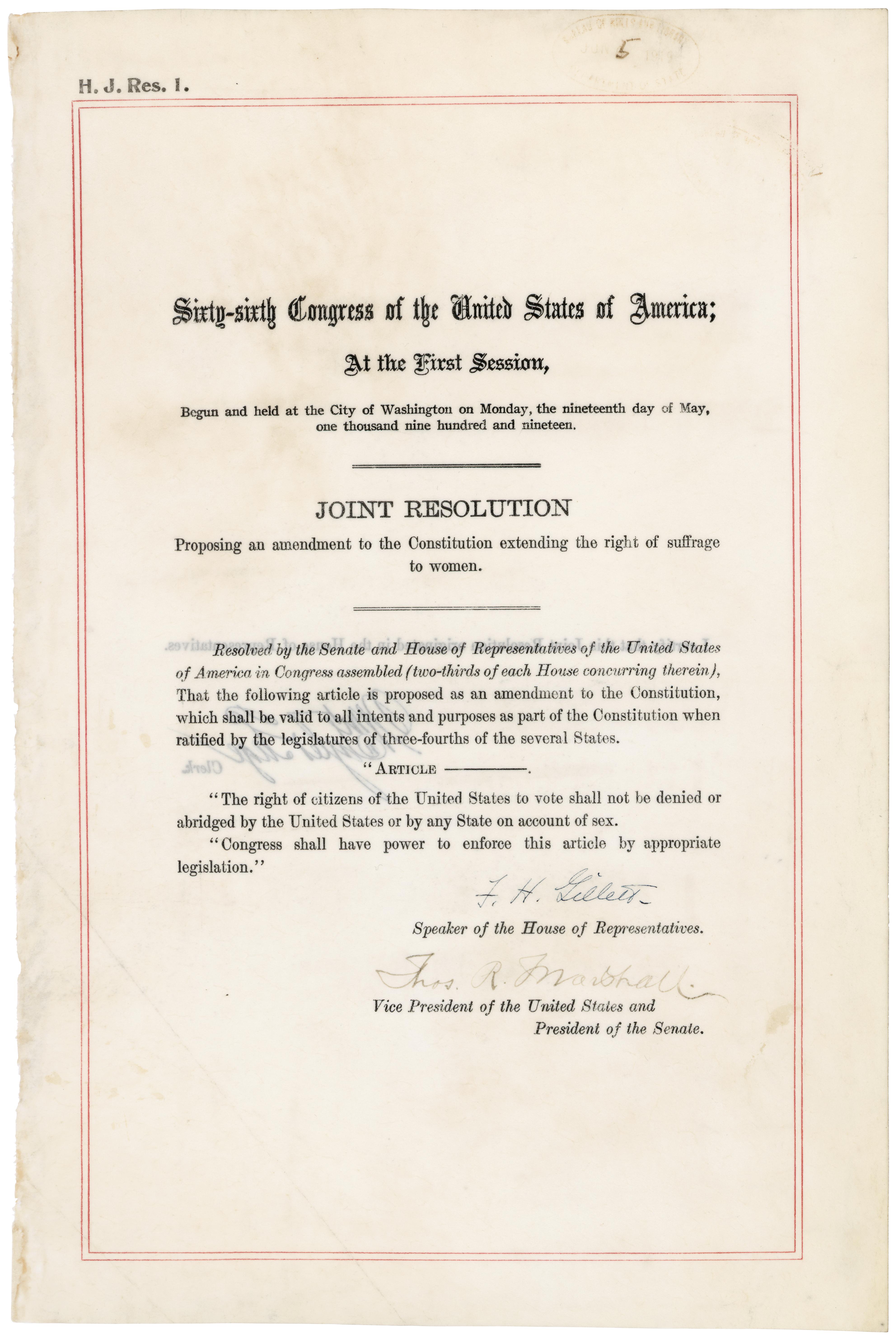1-19th Amendment.jpg